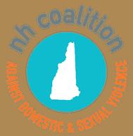 NH coaltion logo