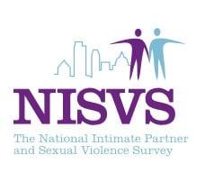 NISCS logo