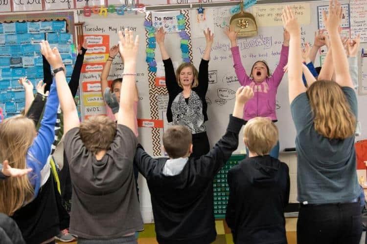 Katrina_Classroom